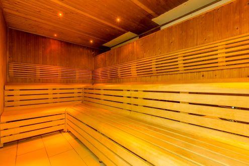 Wimbledon_Leisure_Centre.jpg