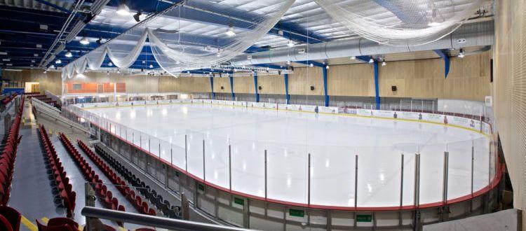 ice_rink_-_750.jpeg