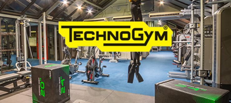 sands-gym-technogym.jpg
