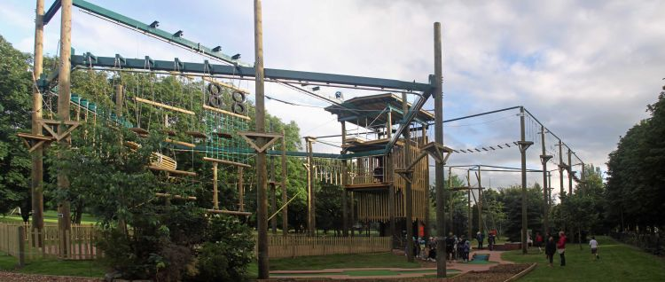 VivaryHighRopes.jpeg