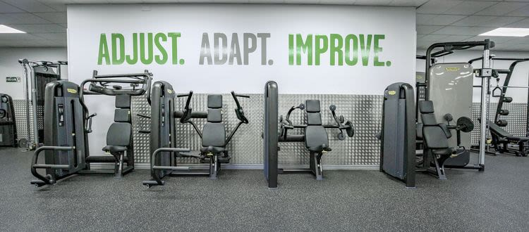 Facility_Image_Crop-Better_Gym_Mitcham_-_Photography__2_.jpg
