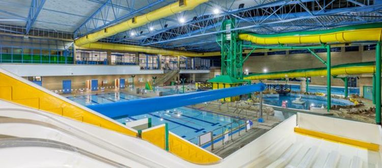 Homepage_Panels-Better_-_Waterfront_Leisure_Centre_-_Stills_-_High_Res-17.jpg