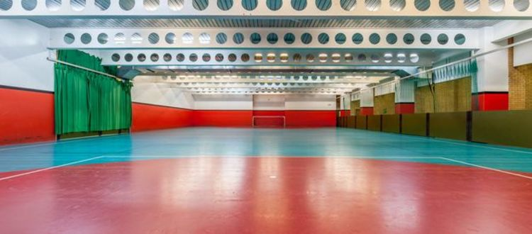 Homepage_Panels-Better_-_Waterfront_Leisure_Centre_-_Stills_-_High_Res-22.jpg