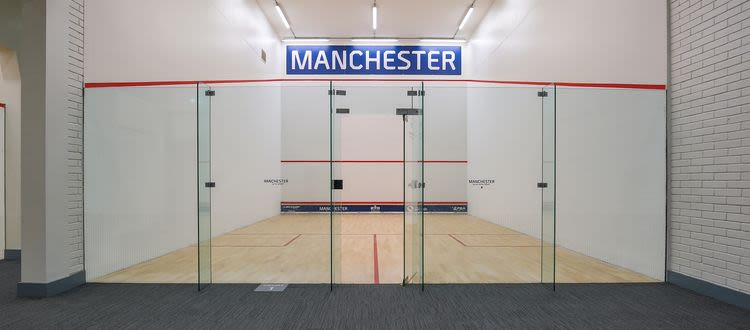 Facility_Image_Crop-Moss_Side_-_Squash-2.jpg