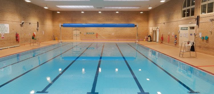 Facility_Image_Crop-Whiterock_Pool.jpg