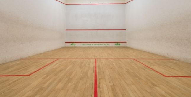 Better_-_Canons_Leisure_Centre_-_Stills_-_High_Res-41_squash.jpg