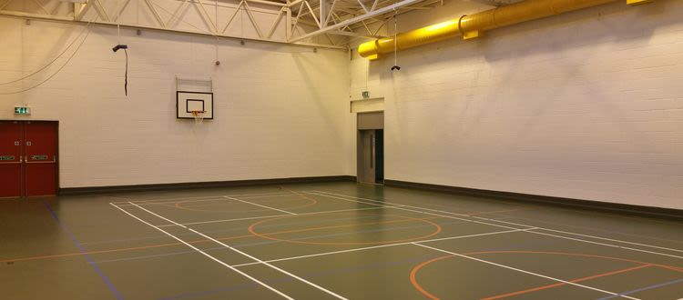 Facility_Image_Crop-Sport_Hall_belvoir.jpg