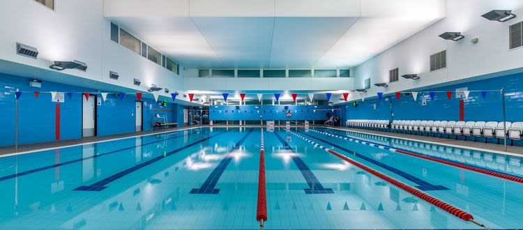 Facility_Image_Crop-Better_-_West_Norwood_Leisure_Centre_-_Stills_-_High_Res-7.jpg