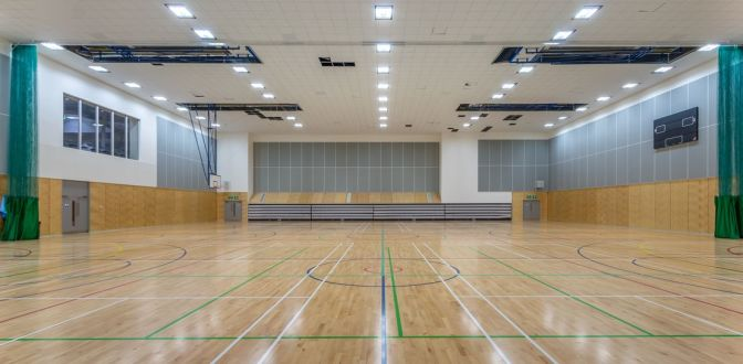Sports_hall_1.jpg