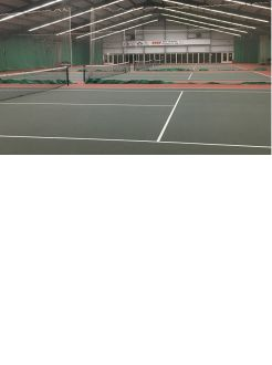 Indoor_Courts.jpg