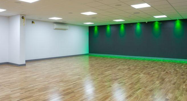 Helston_Dance_Studio__9_of_9_.jpg