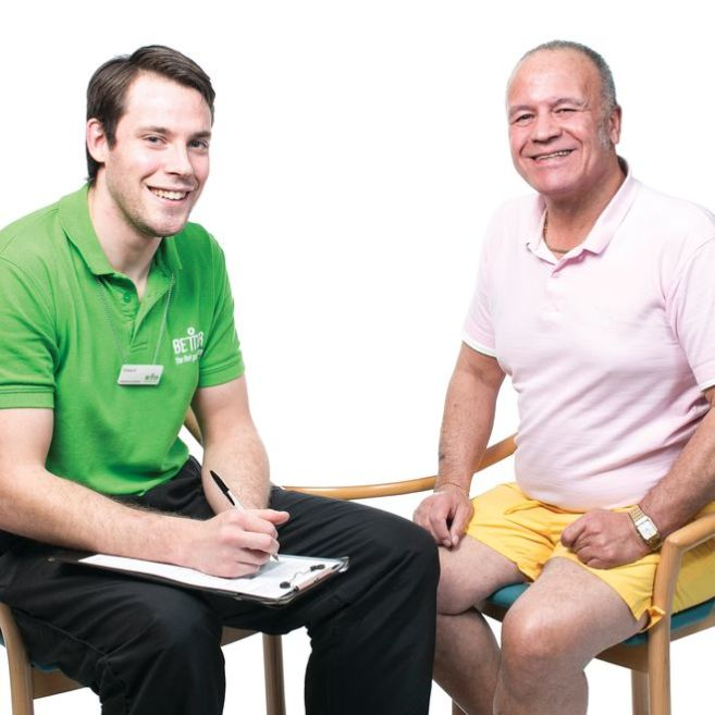 News_Story_Image_Crop-Adult_male_health_questionnaire__1_.jpg