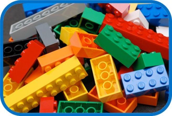 Lego_Club_Logo.jpg