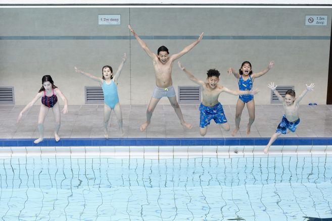 Kids_swim_for__1_WEB_READY.jpg