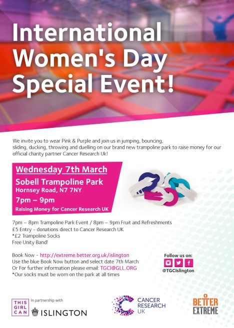 International_Womens_Day_Event.jpg