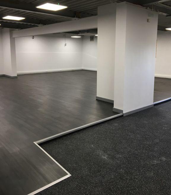 Gym_Floor_Complete.jpg