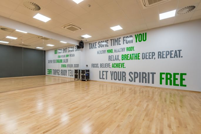 Better_-_Bath_Sports___Leisure_Centre_-_Web_Quality-3.jpg