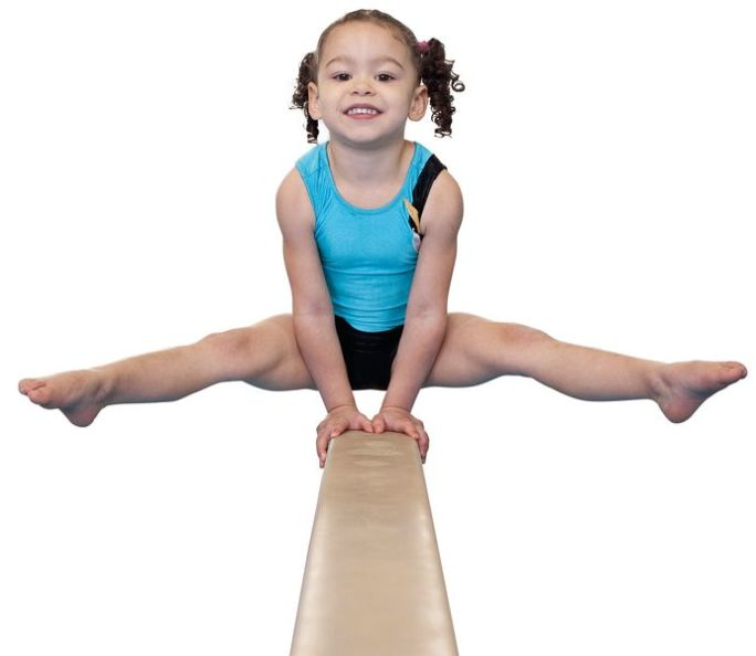 Junior_Gymnastics.jpg