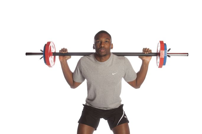 Adult_male_using_barbell.jpg