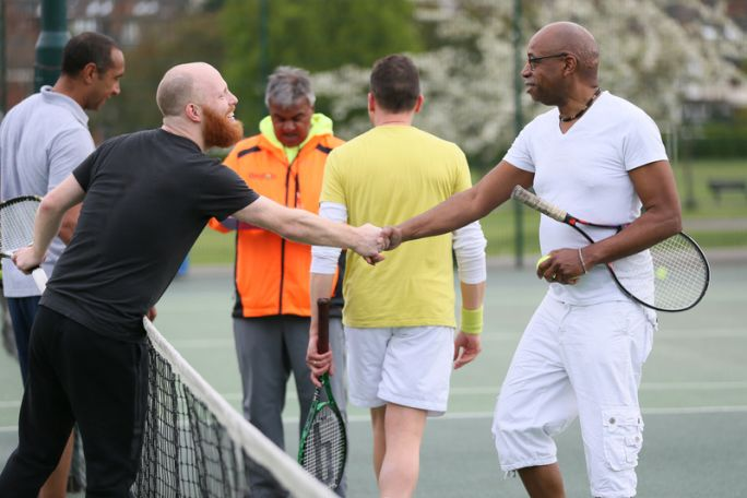 Community_Tennis_Older_chap_and_ginger.jpg