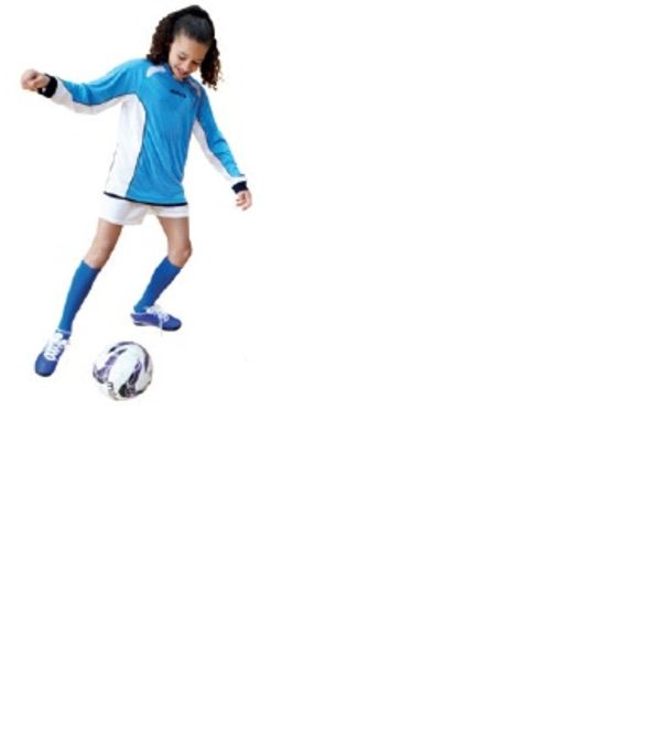 Female_footballer_junior.jpg