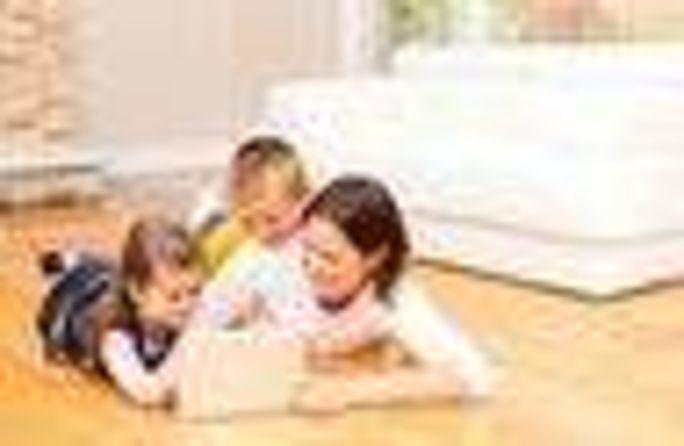 Family_homeportal_website.jpg