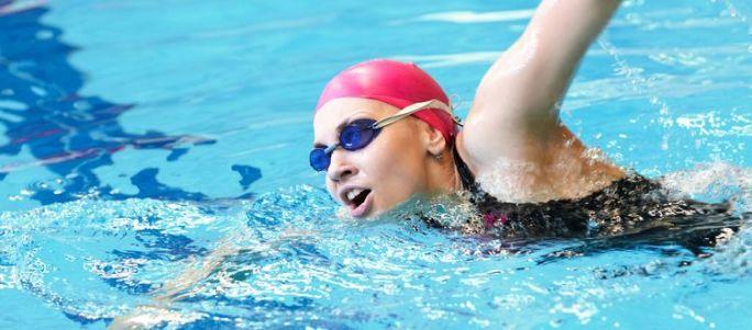 lane_swimming.jpg