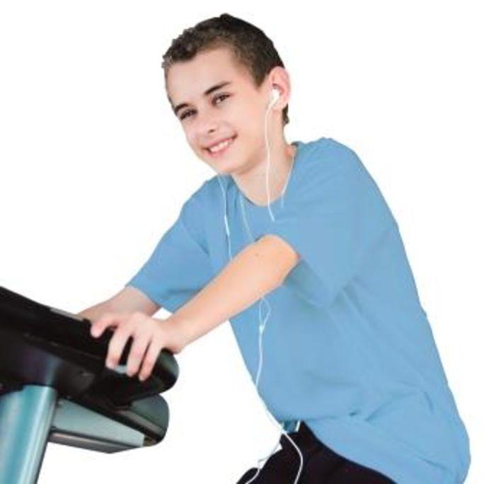 Junior_male_on_exercise_bike.jpg