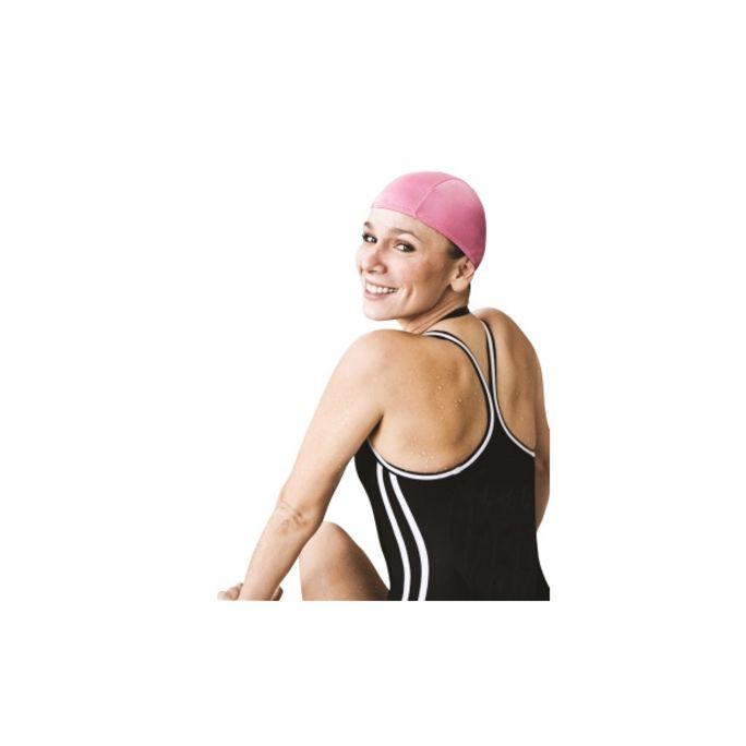 Instagram-Adult_female_in_swimming_costume.jpg