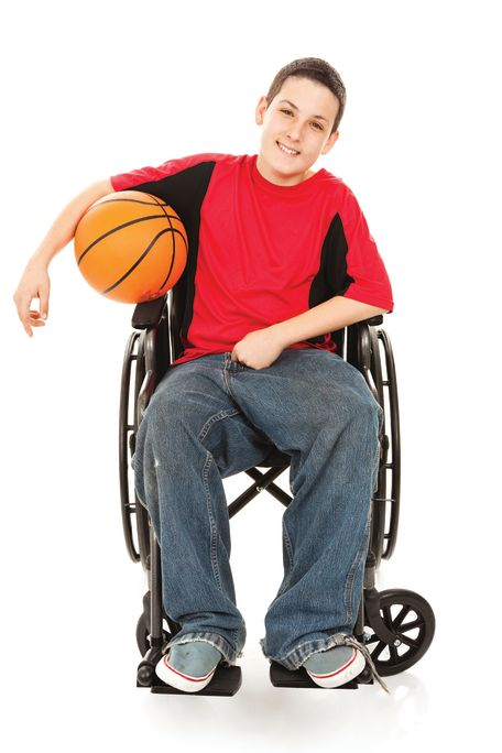 Junior_male_inclusive_basketball.jpg