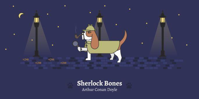Sherlock_Bones.jpg