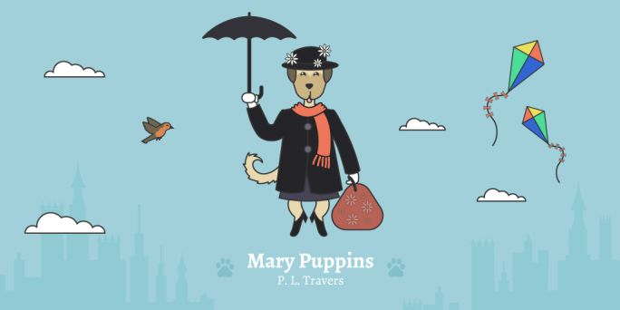 Mary_Puppins.jpg