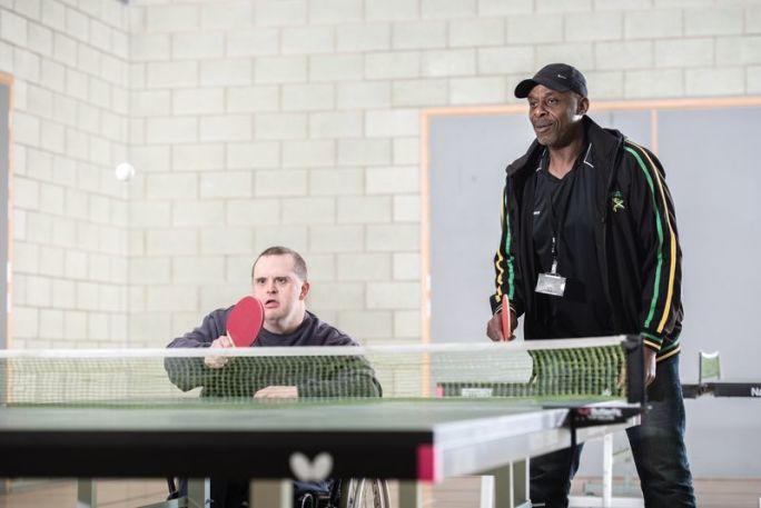 table_tennis_dis.jpg