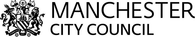 MCC-Logo-FINAL-Black.jpg
