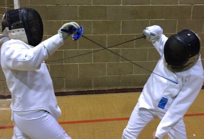 Fencing_Action.jpg