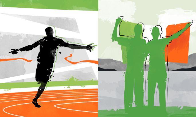 McKillop & Prescod illustration