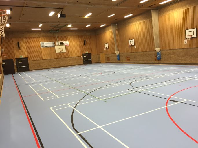 New_Sports_Hall_Floor.JPG