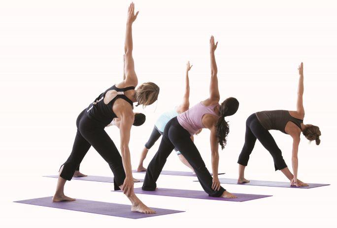 Adult_females_yoga_stretch.jpg