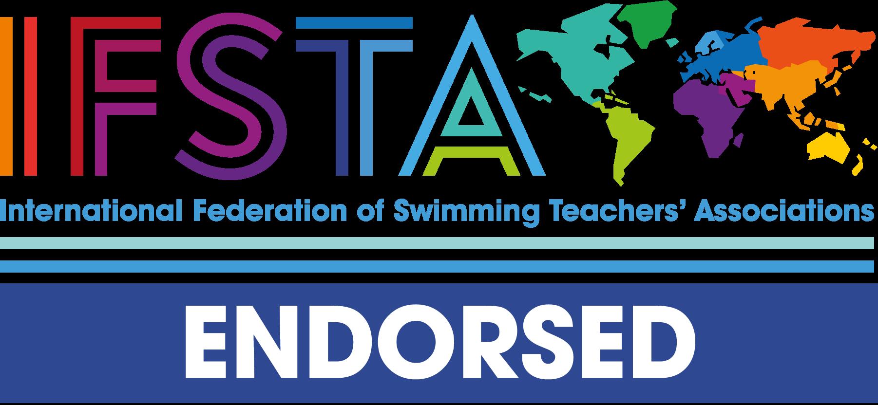 IFSTA Endorsed