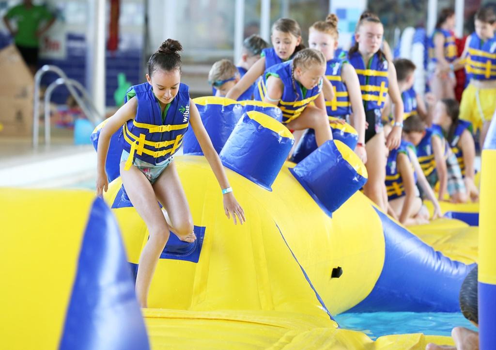 Aqua splash image 2   news story