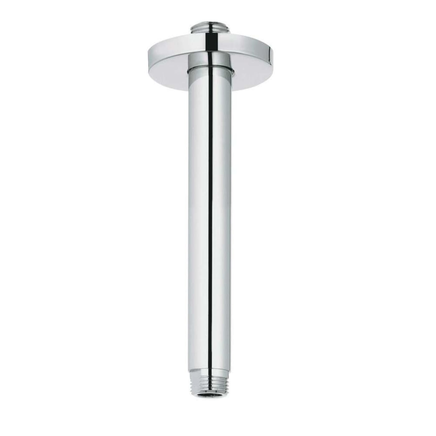 Grohe-27217000