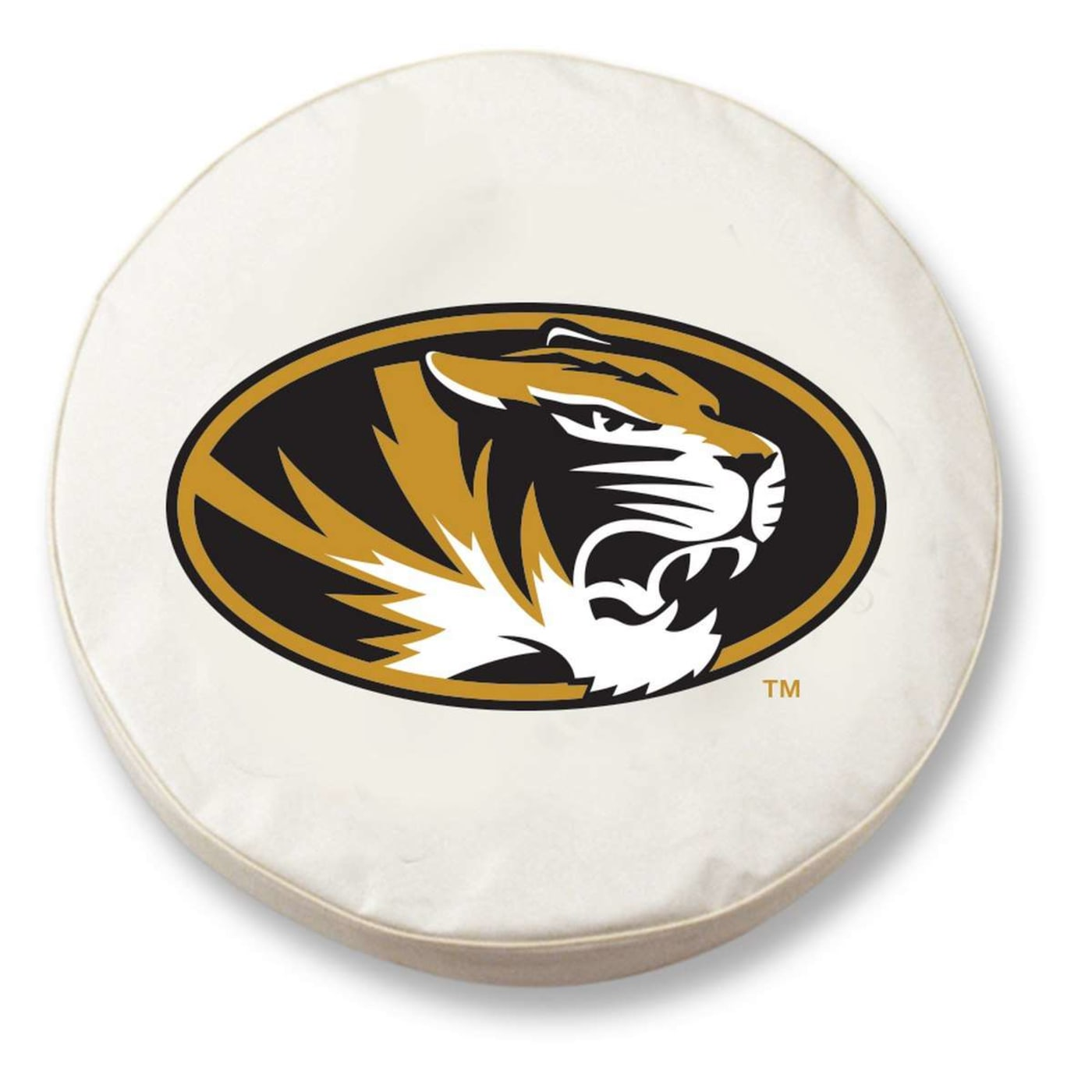HBS-TCIMizzouWT