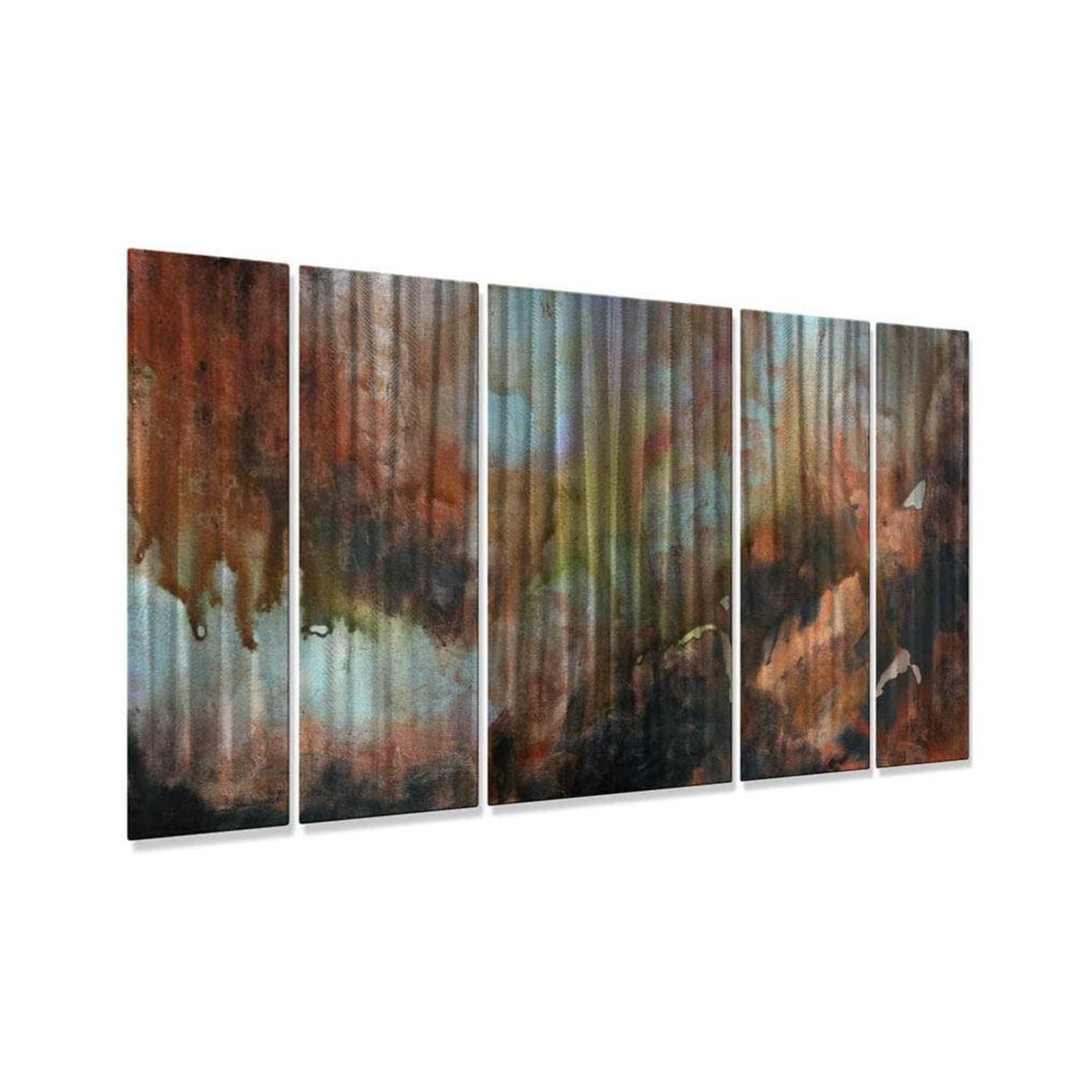 All-My-Walls-MAD00248