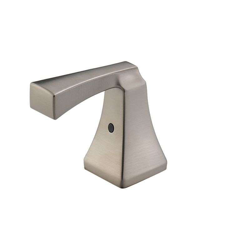 Dryden Kitchen Faucet Handle H251SS Stainless