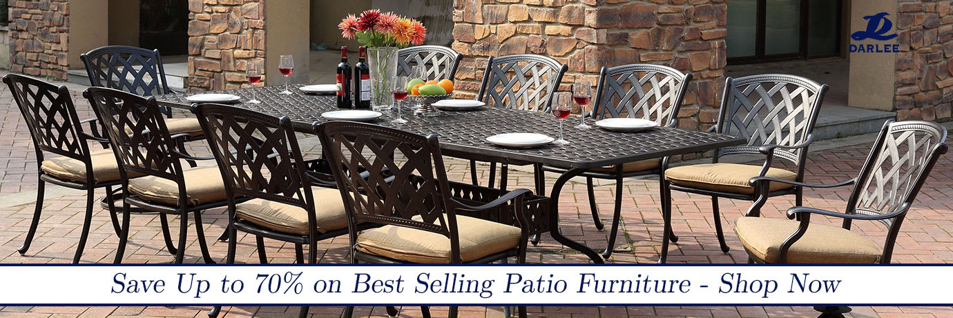 Featured Labor Day Sale Furniture Brands