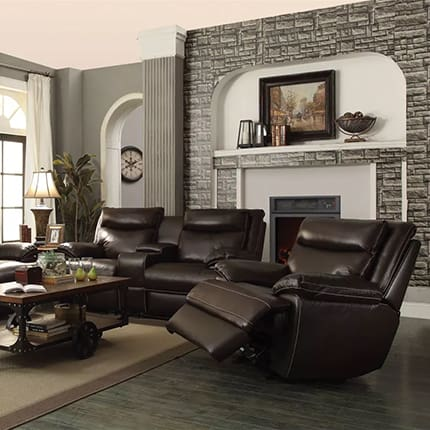 Magnificent Winter Clearance Furniture Sale Home Interior And Landscaping Ologienasavecom