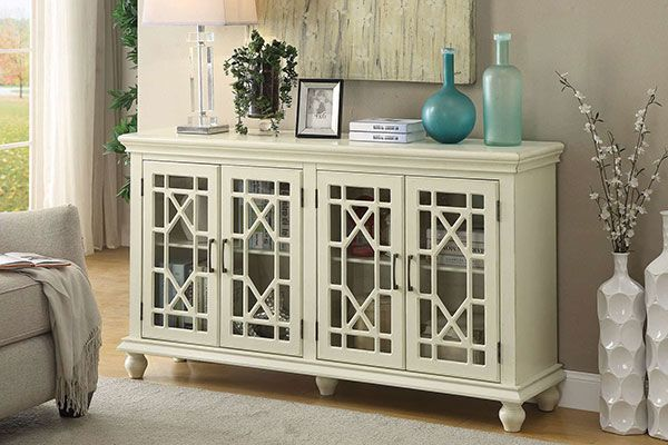 Spring Clearance Accent Furniture Deals