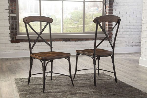Spring Clearance Dining Room Chair Deals