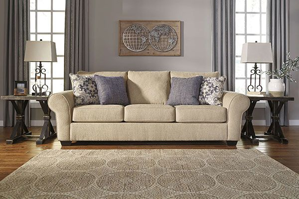 Spring Clearance Living Room Furniture Deals
