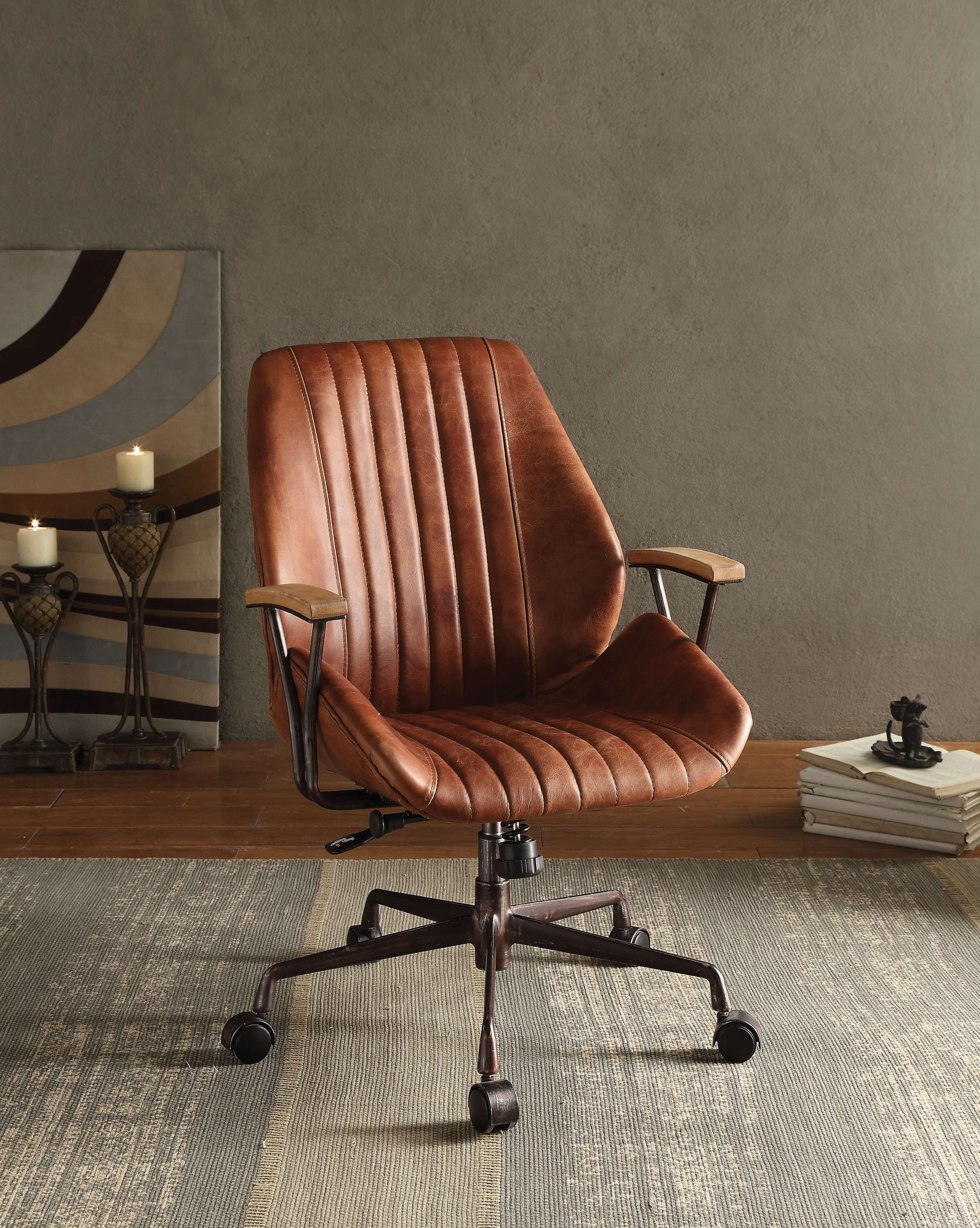 Incredible Acme Furniture 92413 Ncnpc Chair Design For Home Ncnpcorg